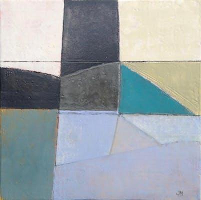 View Paintings by Jo Moniz
