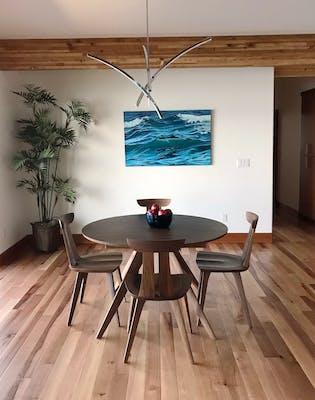 WaterWorks Home Shocase