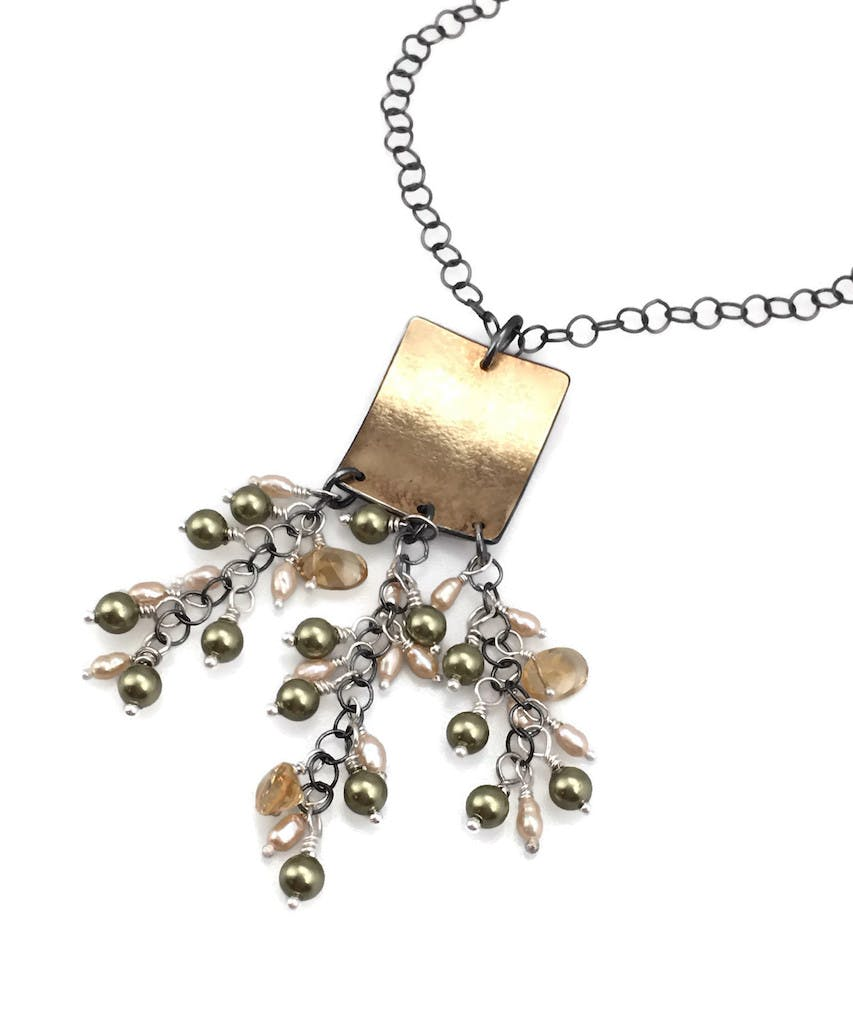 View Jewelries by Judy Morgan