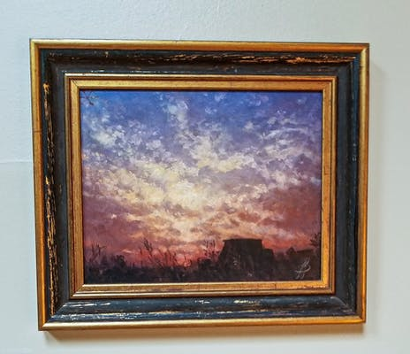 View Paintings by Ruth's Art Collection