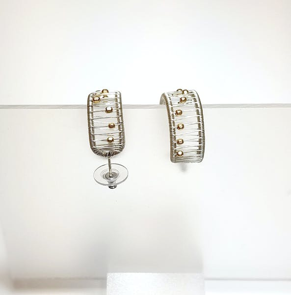 Jewelry by Tana Acton