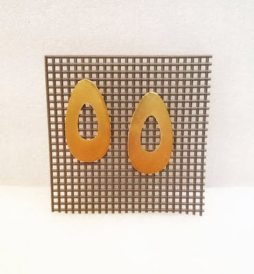 View Jewelry by Maia Leppo