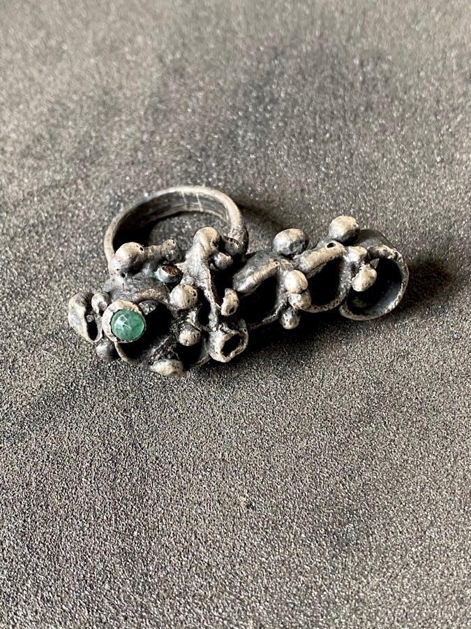 Jewelry by Lori Swartz