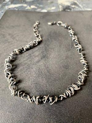 View Jewelries by Lori Swartz