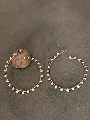 View Jewelry by Lori Swartz