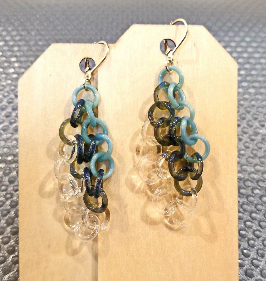 Jewelry by David Licata