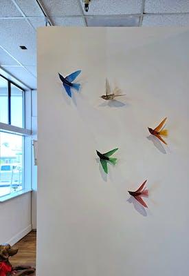 View Sculptures by Lukeke Design