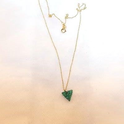 View Jewelry by Erika Laureano